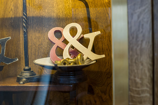 The Ampersand Hotel Capturing the Essence of a Luxury Boutique Experience 7
