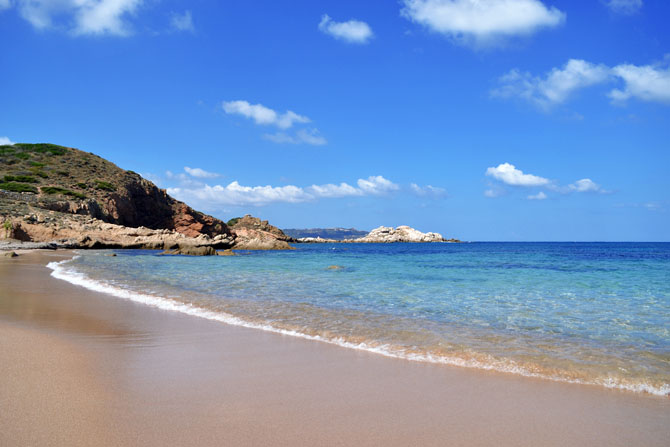 Top 10 Quadski Picnic Spots in the Mediterranean 4