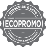 eco_promo_badge