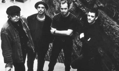 """Dateline January 2017: The Smithereens At BB King's Times Square–This Is A """"Don't Miss"""" Legendary Annual Show !"""