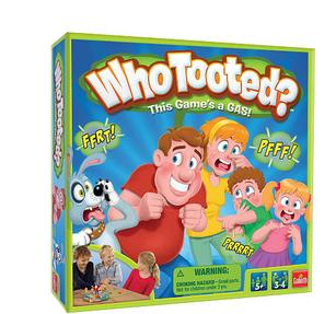 Holiday Kids' Gift Picks Under 80 Bucks!