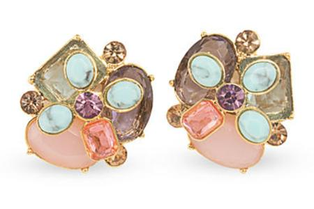 Carolee Jewelry: Class, Luxury And Style At The Right Price!