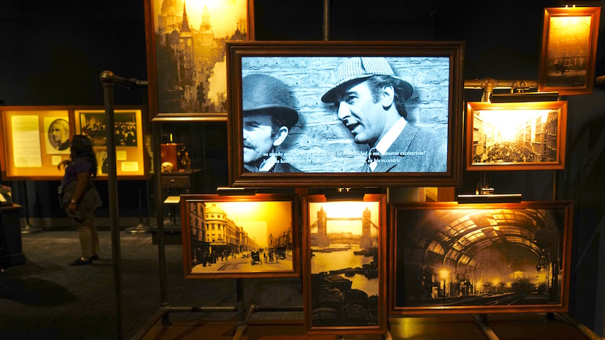international-exhibition-of-sherlock-holmes-liberty-science-center-2018-0.jpg