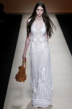 Alberta Ferretti - courtesy of Vogue.co.uk