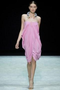 Angelos Bratis - courtesy of Vogue.co.uk