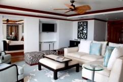 Imperial Suite - Courtesy of kahalaresort.com