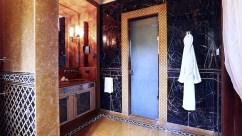 Royal Mansour - Courtesy of royalmansour.com