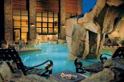 Snake River Lodge - Courtesy of snakeriverlodge.com