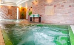 Borei Angkor Resort and Spa - Courtesy of boreiangkor.com