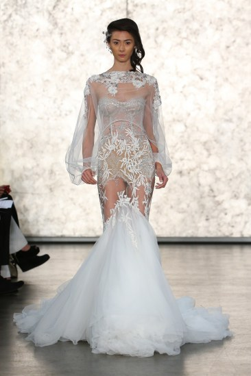 Inbal Dror - Photo courtesy of Inbal Dror6
