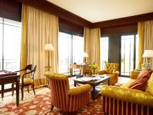 Salon Carre D'Or Suite - Courtesy of Hotel Metropole
