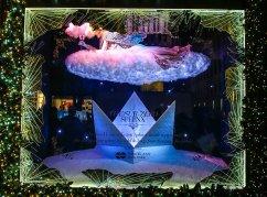 Saks Fifth Avenue - Courtesy of BFA