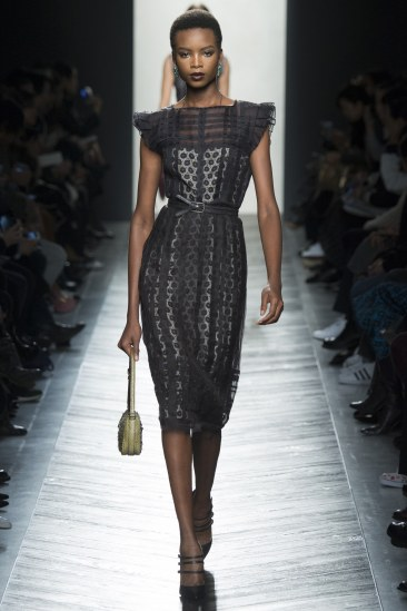 Bottega Veneta - Photo Yannis Vlamos - Indigital20