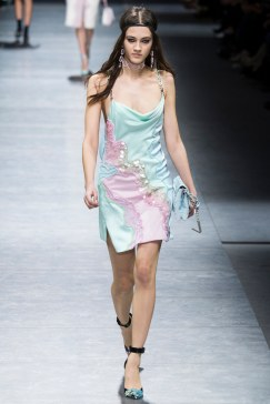 Versace - Photo Yannis Vlamos - Indigital24