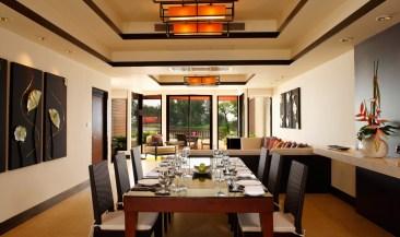dtlp_accommodation_laguna-pool-villa-dining-area