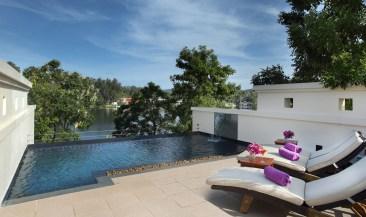 dtlp_accommodation_laguna-pool-villa-rooftop-pool