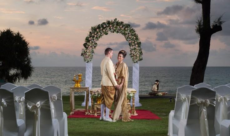 dtlp_wedding_thaibeachwedding-003