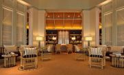 resort-spa-cuisine-phuket