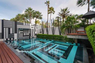 slate-resort-bensley-suite-courtesy-of-theslatephuket-com-the-luxe-lookbook