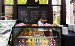 slate-resort-food-courtesy-of-theslatephuket-com-the-luxe-lookbook2