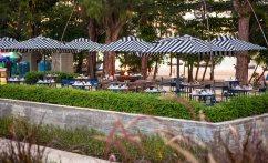 slate-resort-food-courtesy-of-theslatephuket-com-the-luxe-lookbook3