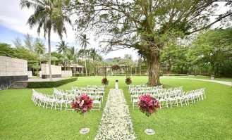 slate-resort-weddings-courtesy-of-theslatephuket-com-the-luxe-lookbook1