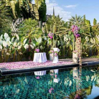 slate-resort-weddings-courtesy-of-theslatephuket-com-the-luxe-lookbook5