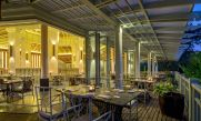 wellness-cuisine-phuket