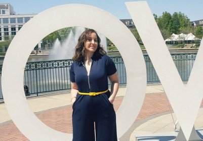 luxe-in-blue-jumpsuit-the-luxe-lookbook7