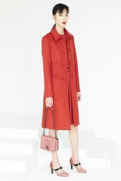 Bottega Veneta - Courtesy of Bottega Veneta - The Luxe Lookbook3