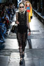 Gucci - Photo credit Yannis Vlamos - Indigital Images - The Luxe Lookbook2