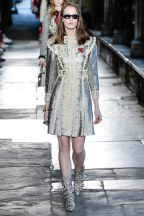Gucci - Photo credit Yannis Vlamos - Indigital Images - The Luxe Lookbook6