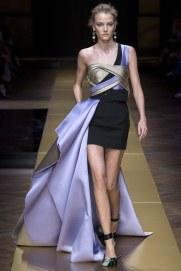 Atelier Versace - Photo credit-Yannis Vlamos-Indigital.tv - The Luxe Lookbook2