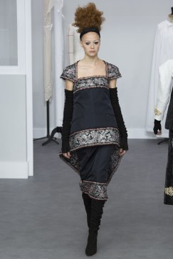 Chanel - Photo credit - Yannis Vlamos-Indigital.tv - The Luxe Lookbook23