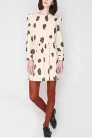 klum-safari-dress-for-less-the-luxe-lookbook