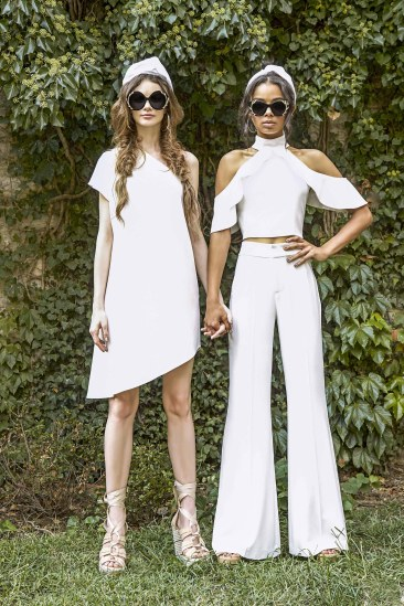 alice-and-olivia-courtesy-of-alice-and-olivia-the-luxe-lookbook13