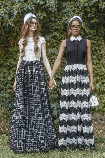 alice-and-olivia-courtesy-of-alice-and-olivia-the-luxe-lookbook14