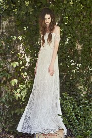 alice-and-olivia-courtesy-of-alice-and-olivia-the-luxe-lookbook15