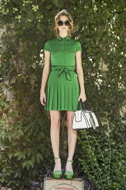 alice-and-olivia-courtesy-of-alice-and-olivia-the-luxe-lookbook2