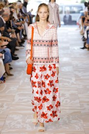 tory-burch-photo-credit-luca-tombolini-indigital-tv-the-luxe-lookbook10