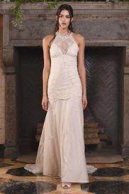 athena-claire-pettibone-wedding-dress-courtesy-of-claire-pettibone-the-luxe-lookbook