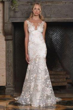 claire-pettibone-wedding-dress-courtesy-of-claire-pettibone-the-luxe-lookbook1