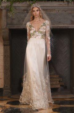 claire-pettibone-wedding-dress-courtesy-of-claire-pettibone-the-luxe-lookbook3