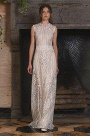 claire-pettibone-wedding-dress-courtesy-of-claire-pettibone-the-luxe-lookbook5