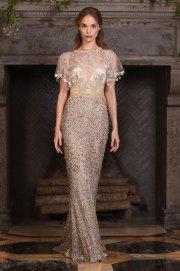 claire-pettibone-wedding-dress-courtesy-of-claire-pettibone-the-luxe-lookbook8