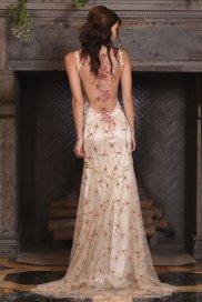 maple-claire-pettibone-wedding-dress-courtesy-of-claire-pettibone-the-luxe-lookbook6