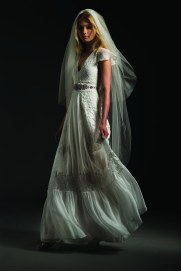temperley-london-wedding-gown-courtesy-of-temperley-london2