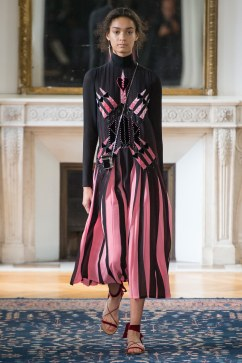 valentino-photo-by-umberto-fratini-indigital-tv-the-luxe-lookbook