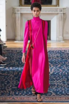 valentino-photo-by-umberto-fratini-indigital-tv-the-luxe-lookbook17