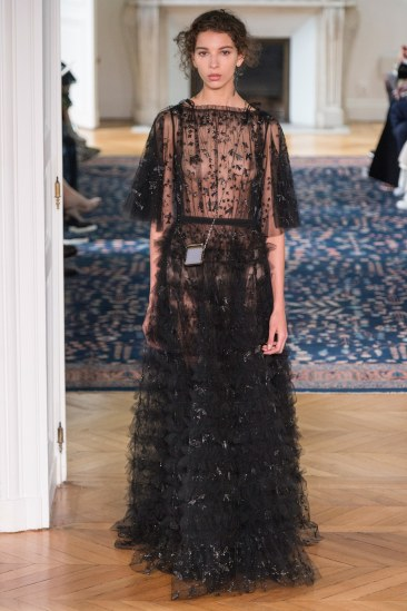 valentino-photo-by-umberto-fratini-indigital-tv-the-luxe-lookbook29